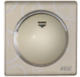 Energy-saving Switch & Door Bell Switch 0309-2TCP
