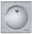 Energy-saving Switch & Door Bell Switch 0309-2TGS